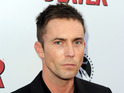 Desmond Harrington to play first American in space in Astronaut Wives Club.