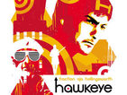 Matt Fraction and David Aja's Hawkeye finale hit by further delays