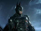Batman Arkham Knight update adds a photo mode on PS4