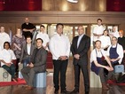 MasterChef tops Thursday again with 4.7m