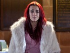 Hollyoaks secures its best E4 figure since January 9.