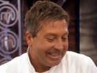 MasterChef holds steady with 4.5m on Wednesday