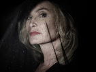 Ryan Murphy: 'Jessica Lange sings Lana Del Rey on AHS Freak Show'
