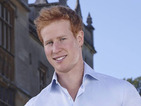 Prince Harry dating show I Wanna Marry Harry - first trailer