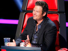 The Voice: Little Big Town to mentor Team Blake Shelton