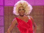 RuPaul thinks a UK version of Drag Race is going to happen