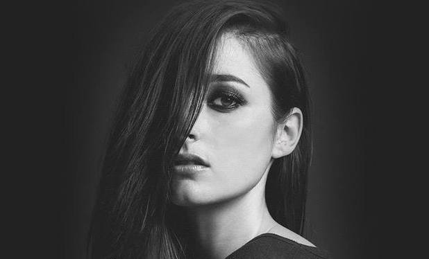 BANKS press shot 2013.