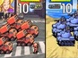 Advance Wars coming to Wii U next week