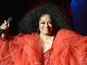 Could Diana Ross play Glastonbury 2015?