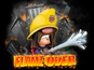 New roguelike Flame Over for Vita