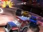 Table Top Racing coming to PS Vita