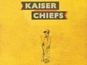 Kaiser Chiefs new album: The verdict
