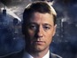 Gotham: Official James Gordon picture
