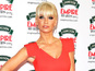 Sarah Harding: 'I partied because I was bored'