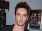 Jonathan Rhys Meyers for gay rights drama
