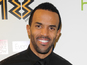 Craig David wants to make music with Kasabian