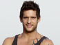 Home and Away: Heath exit revealed