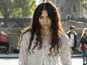 Eliza Doolittle to cameo in