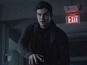 Teen Wolf star not returning for season 4