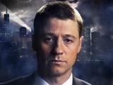 Ben McKenzie as Detective James Gordon in Gotham