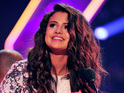 Selena Gomez will be awarded the Ultimate Choice Award during the ceremony.