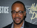 Police are investigating claims that Columbus Short punched a fellow patron.
