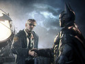 Sources say Warner Bros knew issues existed with the PC version for a long time.