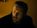 Paddy Considine in 'Honour'
