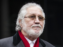 Southwark Crown Court hears Dave Lee Travis is to be charged over new allegation.