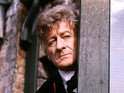 Martinus directed several classic episodes, including Jon Pertwee's first.