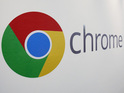 A public beta build of the web giant's upgraded Chrome browser hits the net.