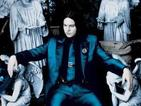 Jack White beats record for world's fastest studio-to-store release