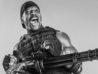 """Terry Crews calls for a """"mash-up"""" of the two action movie franchises."""