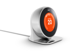 Nest thermostats fail to account for British Summer Time