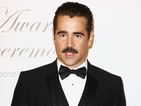 Colin Farrell confirms role in True Detective second season