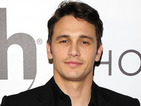 James Franco was unaware of Dawn of the Planet of the Apes cameo