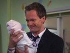 HIMYM's Neil Patrick Harris: 'I know the mother of Barney's child'