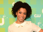 Kelly McCreary promoted to main cast on Grey's Anatomy