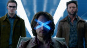 X-Men: Days of Future Past - The Walking Dead TV spot