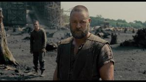 Noah preview clip: I'm Not Alone