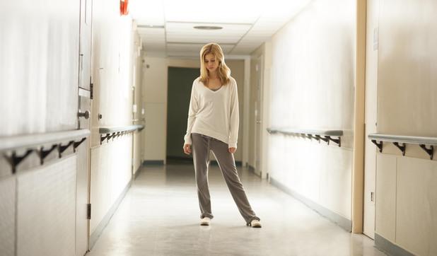 Nicola Peltz in Bates Motel S02E01: 'Gone But Not Forgotten'
