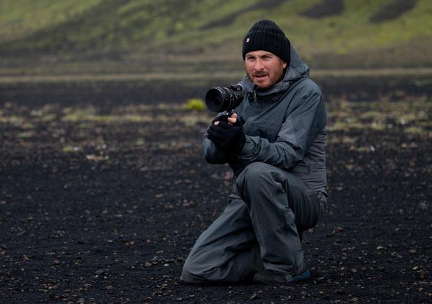 Darren Aronofsky, Noah (2014)
