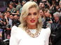 I'm a Celeb: Ashley Roberts jungle tips