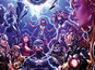 Marvel unveils Original Sins, Deathlok