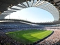 Man City launches broadband for fans