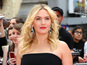 Winslet: 'I don't sign Titanic nudity'