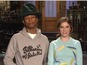 Watch Anna Kendrick, Pharrell in SNL promo