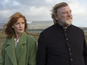 Calvary review: Brendan Gleeson's Irish western