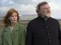 Calvary review: Brendan Gleeson's Irish western