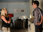 Home and Away: Reunion for Brax,